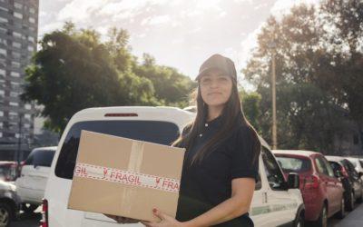 Hogyan intézzük el az értékes tárgyak szállítását?