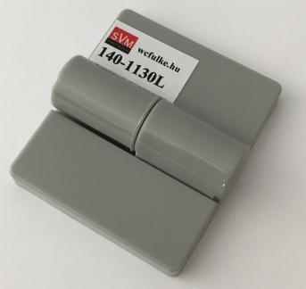 140-1130L